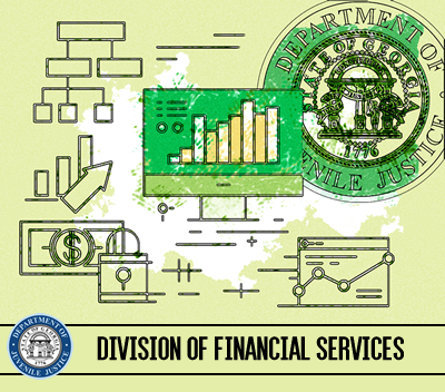 DJJ Financial Services