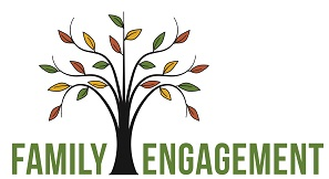 Family Engagement at GPA