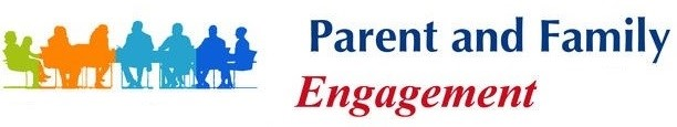 Parent and Family Engagement at GPA