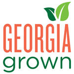 7georgiagrownlogosmall.jpg