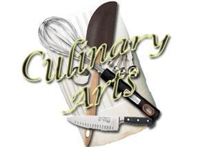 Culinary Arts.jpg