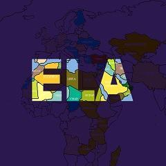 ELA.jpg