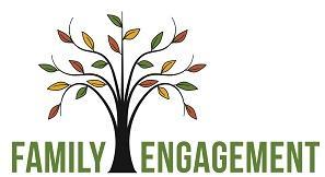 Family-Engagement.jpg