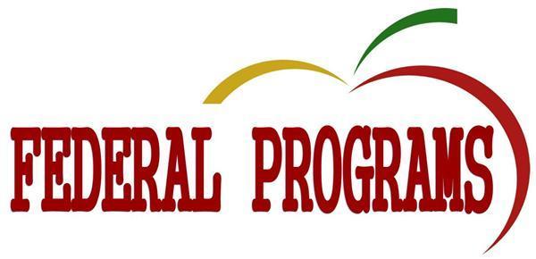 Federal Programs Logo (Web).JPG
