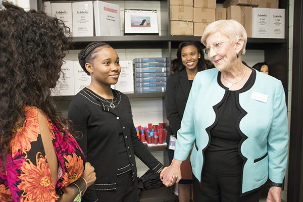 First Lady and Board Visit Macon_188.jpg