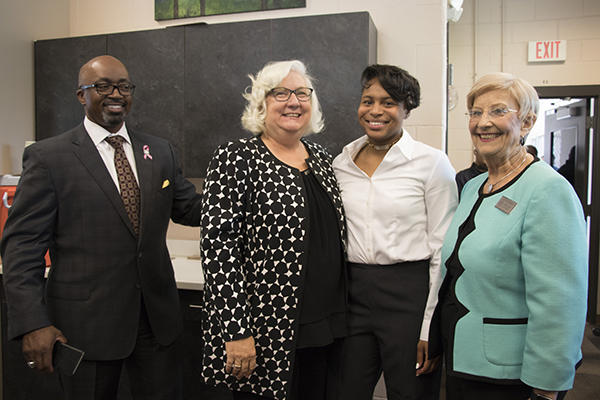 First Lady and Board Visit Macon_206.jpg