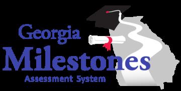 GA-Milestones-Logo-360.png