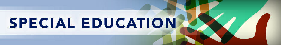 Special Education Banner (935x151).jpg