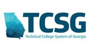TCSG_0.jpg