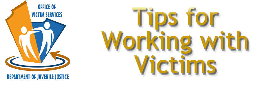 Tips.for working with victims.jpg