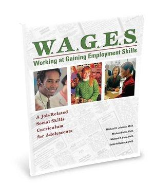 WAGES+cover.jpg