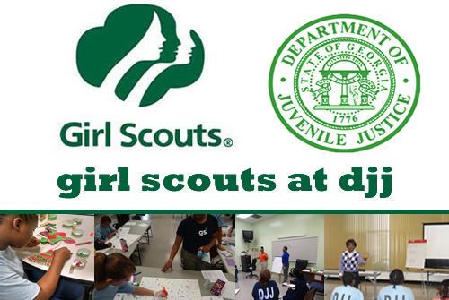 girl.scouts.jpg