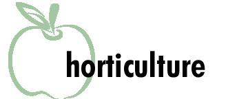 hort_logo.jpg
