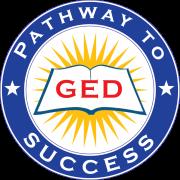 Pathway to Success logo