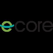 large_ecore-horizontal.png