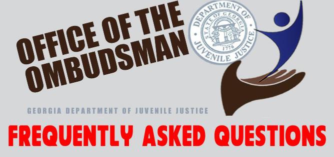 ombudsmanfaqicon.jpg