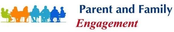 parentandfamily.jpg