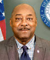 Board_member_Thomas_Coleman(web).jpg
