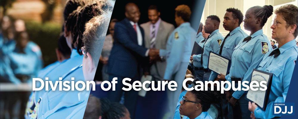 SecureCampus_web1.jpg