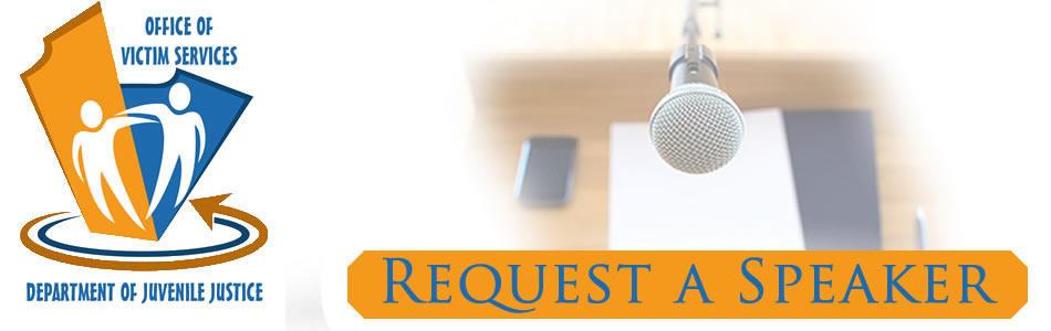 request a speaker.jpg