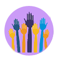 volunteerservicesicon1.png