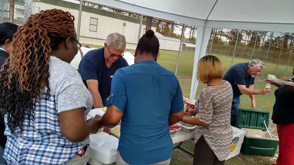 waycrosspbisappreciationbbq2018rr.jpg
