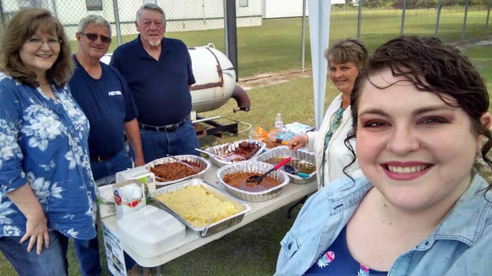 waycrosspbisappreciationbbq2018uu.jpg