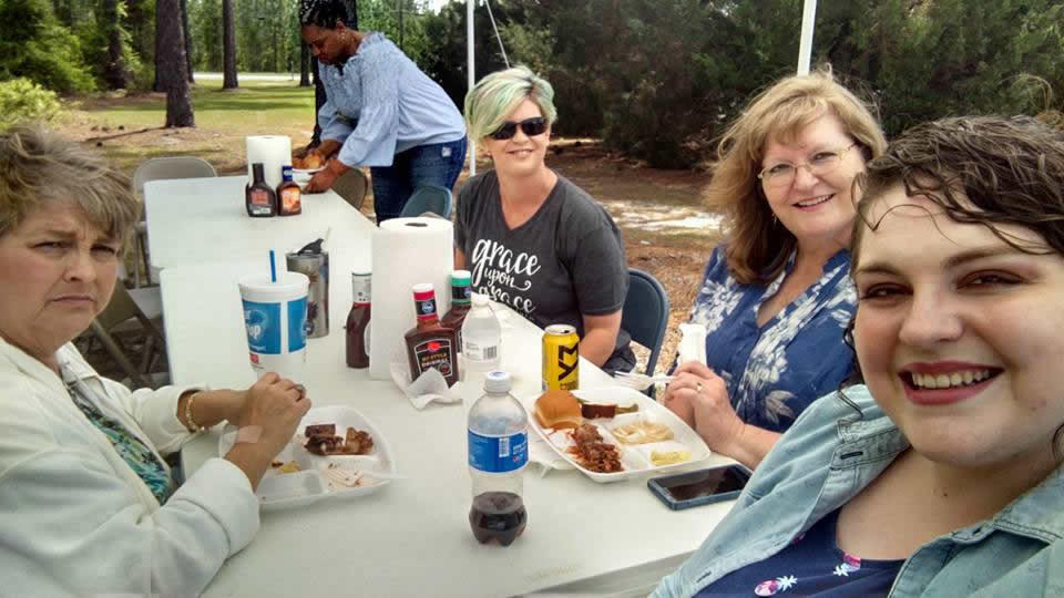 waycrosspbisappreciationbbq2018vv.jpg
