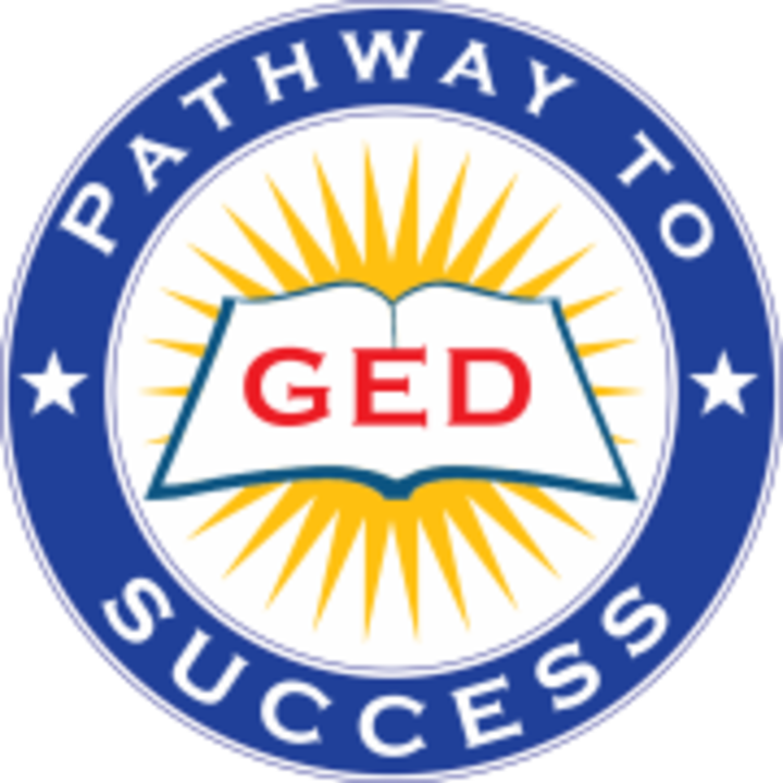 Pathway to Success logo